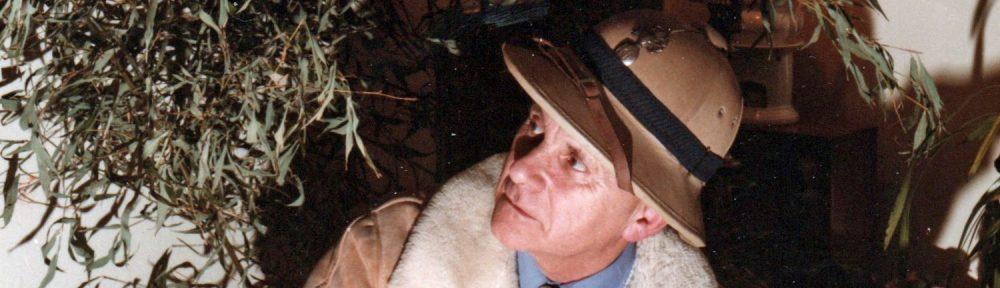 Raoul Lélias